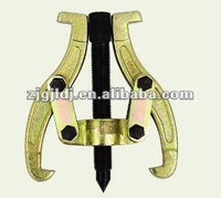 2012 Hot sale two-jaw bearing puller(728-53)