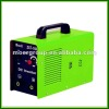 Best-selling Portable Inverter DC MMA Welding Machine Arc-160