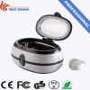 TS-UCK-800 Jewelry Ultrasonic Cleaner