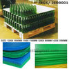 1200x 1000mm Separate Layers Bottle Plastic Pallet