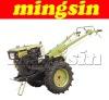 8-10hp diesel walking tractor