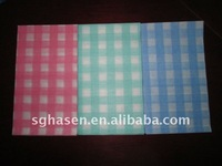 spunlace cleaning cloth