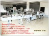 JN-BZD Full Automatic Single Roll Packing Machine ,Toilet Paper Packing Machine,Toilet Roll Packing Machine