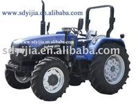 Luzhong 1004 farm tractor
