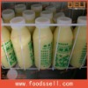 500g/bottle Fresh Royal Jelly
