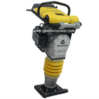 Mikasa Tamping Rammer (GE-RM75R-12)