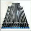 0.5 meter, 1 meter, 2 meters, 3 meters B22 Mining Drill Rod