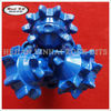 API Steel Tooth Tricone Bit/Milling Drill Bit
