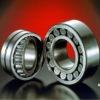 spherical roller bearing 24026CCK30/W33 24028CCK30/W33 24030CCK30/W33 24032CCK30/W33 24034CCK30/W33 24036CCK30/W33 24038CCK30/W3