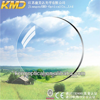 1.67 RX Lens(High index)