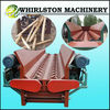 Whirlston log debarker machine 0086 136 76916563