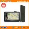 HD 1080P car camera black box