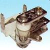 Bimetal oven Thermostat