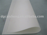 Hot/Cold silk-screen release (heat transfer)film