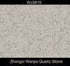 Artificial Quartz Stone for Table top with good quality-WJ2810