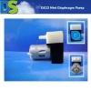 DS23 Micro Diaphragm Pump