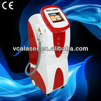 Diode Laser Hair Removal 808nm Medical CE approved