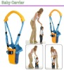 Hot-sell kid Walker Toddler Harnesses Learning Walk Assistant Kid keeper -simple packaging - Sample