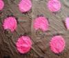Jacquard Fabric for Sofa