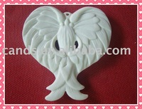 Angel Style Hanging Decoration