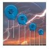 Varistors (WMR) 14D, 20D, 7D, 5D, 25D