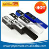 HOT SELLING USB HUB AND THE USB HUB WITH 4PORT