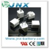 usb charger for Iphone 3g/3gs/4g/mp3/mp4/psp/pda/pmp