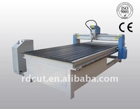 (1200*2400mm)Wood CNC Router Machine CE/furniture For1224