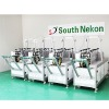 non-woven medical disposable Mask Machine