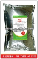 5kg Regular Marinating coating powder in big bag pack