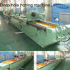2M2125Ax2m High efficiency deep-hole honing machine