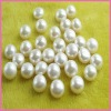 zhuji 10-10.5mm cultured pearls loose