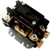 HLC-1XU00AAC(1.5P/20A/208-240VAC) Definite Purpose Contactor
