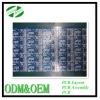Electronic circuit pcb board assembly service(PCBA OEM ODM)