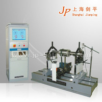 Belt Drive Balancing Machine(PHQ-300)