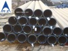 ASTM A106 GrB Seamless Carbon Steel Pipe/Tube