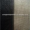 fiberglass insect screen (F.I.S.) 125g 18*16mesh