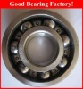 2012 China KG HRB LYC ZWZ Bearing 6238