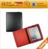 new case for ipad 3 case