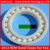 Timken Deep Groove Ceramic Ball Bearing Manufacturer