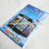 for BlackBerry 9981 Mobile phone protective film