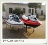 1400CC jet skis( FLT-M0108C/S)