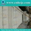 light weight eps concrete external wall panel