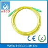SC Fiber Optic Cabling/patch cord