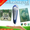 2012 hot selling Big size quran read pen for M900A with perfect print