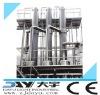 chiller evaporator