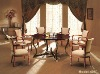Gelaimei dining room furniture