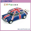 Promotional Car USB Flash Drive