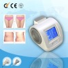 Professional LED Ultrasonic cavitation Vacuum body slimming machine GFS-92