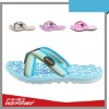 flip flop brand name shoes wholesale